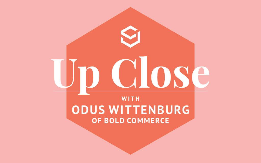 UpCloseOdusWittenburgBoldCommerce jpg?fit=1024,640&quality=98&ssl=1.