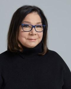Barbara Fevelo-Hoad SPARC Group