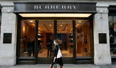 Burberry Minimizes Markdowns to Foster Full-Price Sales