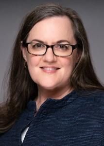 Sarah Pierson Kalypso