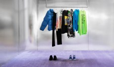GOAT Snags $195 Million as Apparel Thrives