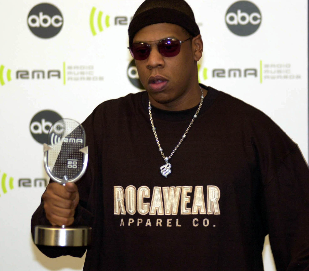 Owner of Jay-Z's Rocawear in Deal With Private Equity Firm Financing Jail Services
