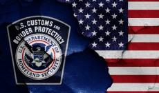 Customs Fraud Lawsuit: $6M Settlement in Whistleblower Case