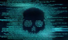 South African Port Victim of Cyberattack: Week Ahead