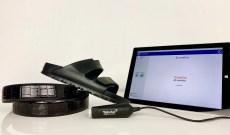 Eurofins and Tailorlux to Explore Digital Fiber Verification