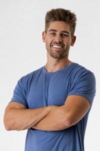 Steve Dilk Balance Athletica