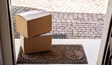 How E-Commerce Consumers Can Prep Stores for Post-Covid Days
