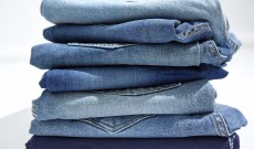How Creora 3D Max Solves the Conundrum of High-Stretch, Circular Jeans