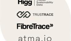 Higg Launches Traceability Partner Program