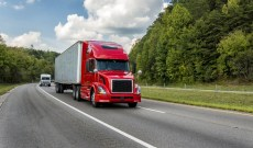 Trucking Sector Factoring Firm Instapay Files for Bankruptcy