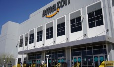 Amazon: Fashion and Tech Central to Department-Store Strategy