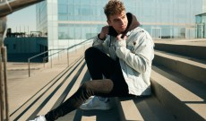 How Activewear & Denim Can Embrace Sustainability