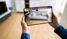 How 3D and Augmented Reality are Changing the Home Industry
