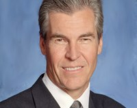 From the Publisher: What I Learned From Terry Lundgren
