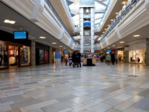 Tenants to Malls: Let's Make a Deal