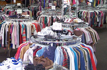 overstocked_clothes_shopping