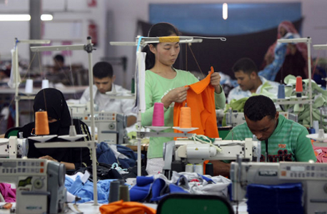 southeast_asia_factory
