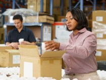 Retail Employment Stable, Thanks to Omnichannel Growth