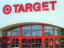 Target Q1 Earnings, Sales Beat Expectations