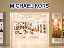 Michael Kors to Close Up to 125 Stores Amid Sales, Revenue Declines