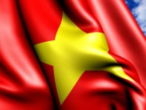 US-Vietnam Meeting Fosters Deeper Ties on Trade