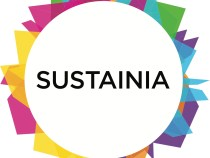 Sustainia Fashion100 to Identify Best Sustainable Supply Chain Practices