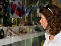 U.S. Footwear Imports Off To A Slow Start In 2014