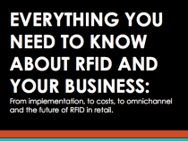 SJ REPORT: Everything You Need to Know About RFID and YourBusiness