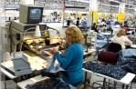 apparel factory cloud