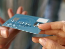 Analyst's Take: Credit Cards as Lifelines, Consumers Revealed