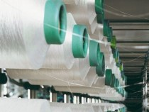 Global Synthetic Fiber Prices Decline in May