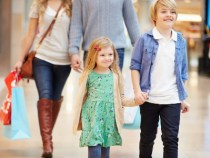 Hohenstein Standard to Make Children's Clothes Even Safer