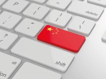 McKinsey: 5 Keys to Digital Commerce in China