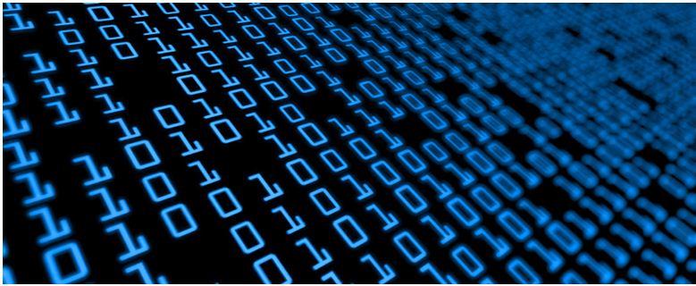 data_breach_law_computer