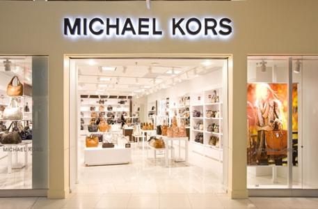 MichaelKorsstore