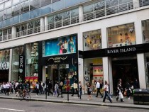 "UK Retailers Cited for ""Scrooging"" on Living Wage"