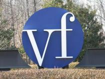 VF Eyes More Direct-to-Consumer and More Investment in China by 2021
