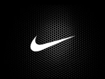 Nike and Juniper Networks to Create Cloud Data Center