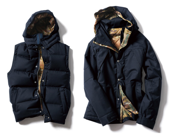 Outerwear_outdoor_jacket