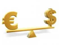 Currency Brief: Euro Declines Against Dollar in August