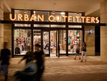 Urban Outfitters Aims to Double Revenues by2020