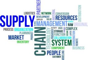 Supply Chain Technology Advancements Predictions, Perspectives