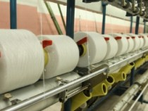 Global Synthetic Fiber Prices Track Cotton's Slide
