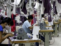 Vietnam's Share of US Apparel Imports Increases to 11.3% in August