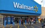 Walmart Promises Jobs 34,000 New Jobs in 2017