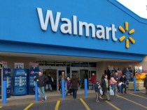 Walmart Sued for Selling Fake Egyptian Cotton Products