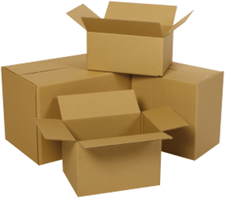 boxes_shipping