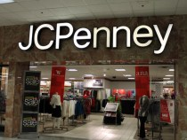 JC Penney to Delay Store Closures