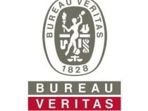 Bureau Veritas Cambodia Certified LEEDPlatinum