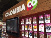 Colombia to Emphasize Nearshoring Capabilities in Upcoming Event